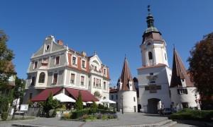 Die Städte und Sehenswürdigkeiten Österreichs im Überblick